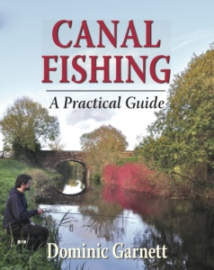 CanalFishing_Cover