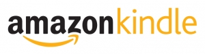 amazon_kindle_logo_dg