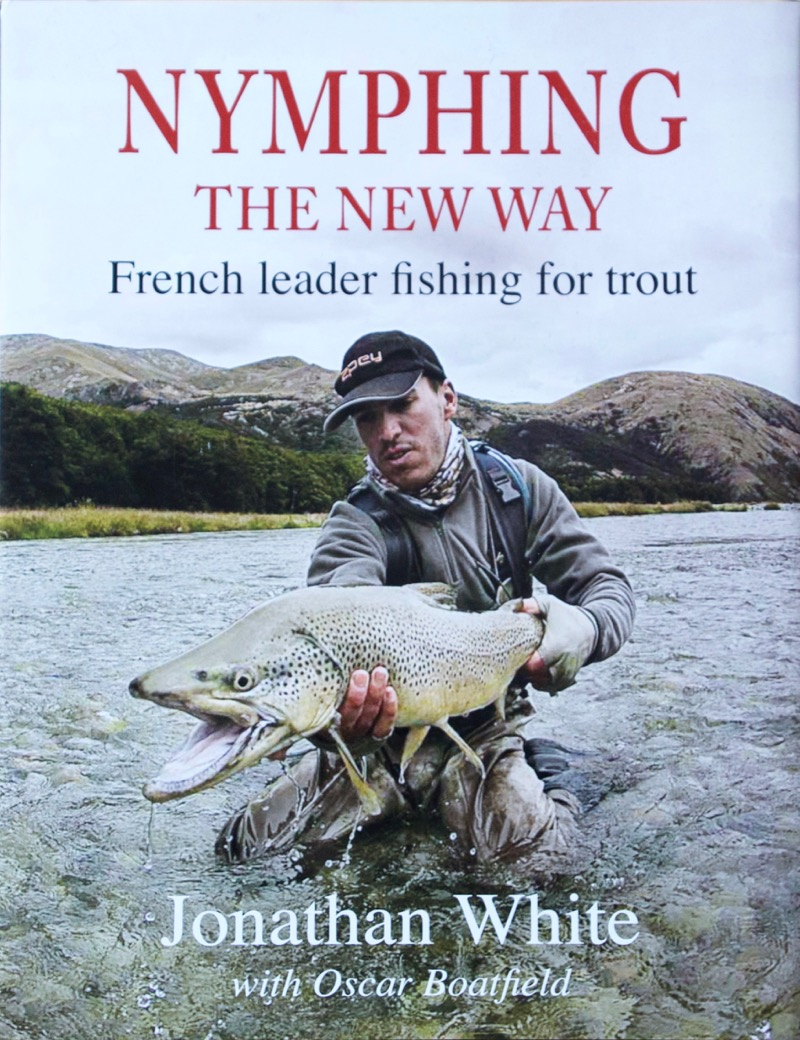 fishing-roads-and-reads-10