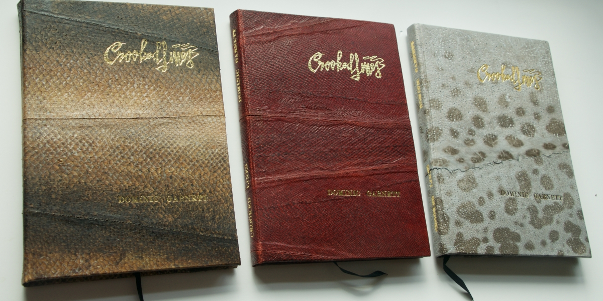 Special Edition Books
