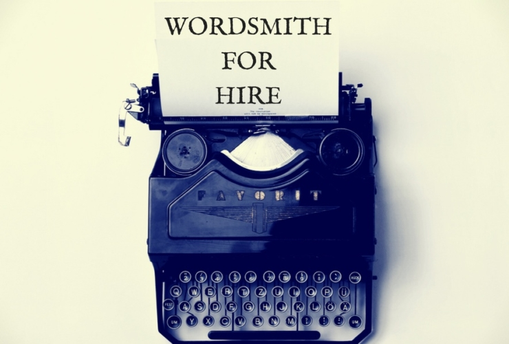 Copywriting services Devon UK