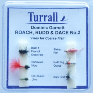set_roach_rudd_dace_no2