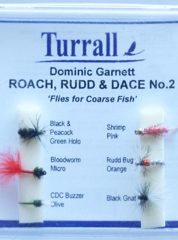 set_roach_rudd_dace_no2